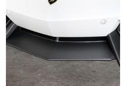 Spoiler avant central NOVITEC Lamborghini Aventador Coupé & Roadster