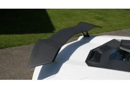 Aileron NOVITEC Lamborghini Aventador (+S) Coupé & Roadster