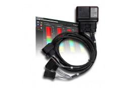 Boitier Anti-erreur CAPRISTO Lambda Sensor Simulator CLS-1