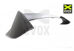 Becquet de toit Carbone EVOX Porsche Macan (95B)(2014-2018)
