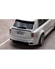 Becquet de Coffre SPOFEC pour Rolls-Royce Cullinan