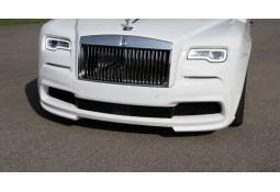 Pare-chocs Avant SPOFEC Rolls-Royce Dawn