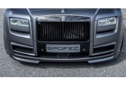 Pare-chocs Avant SPOFEC Rolls-Royce Ghost (Series 1)