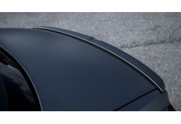 Becquet coffre SPOFEC Rolls-Royce Ghost