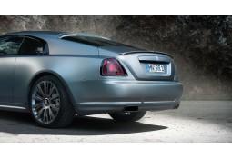 Becquet de Coffre SPOFEC Rolls-Royce WRAITH