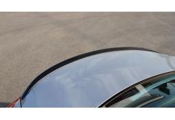 Becquet de Coffre Carbone NOVITEC pour Maserati Quattroporte