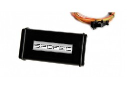 Module de suspension SPOFEC pour Rolls Royce Wraith