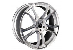 "4 Jantes STARTECH Monostar R 8,5x20"" Range Rover Sport & Vogue"