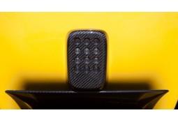 Coque de feux anti-brouillard NOVITEC Ferrari F12 Berlinetta