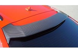 Becquet de Toit Carbone NOVITEC Lamborghini Urus