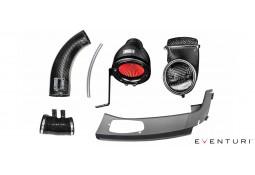 Kit Admission Direct Honda Civic Type R FK2 EVENTURI Carbone (2015-2017)