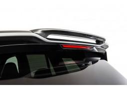 Aileron central AC SCHNITZER BMW X3M F97 (2019+)