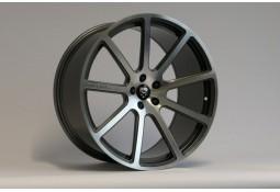 "4 Jantes MTM BIMOTO RS FORGED 10,5x22"" Audi RS6 RS7 C8 (2020+)"