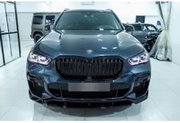 Kit carrosserie look X5 M-Performance pour Bmw X5 G05 Pack M (2019+)