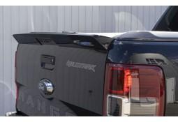 Becquet de coffre PRIOR DESIGN pour Ford Ranger IV (2011+)
