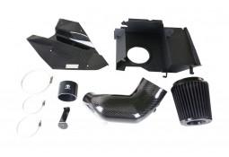 Kit Admission Direct Carbone ARMA SPEED BMW Z4 30i G29 / TOYOTA SUPRA 30i A90 (2019+)