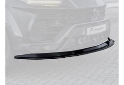 Spoiler avant PRIOR DESIGN PD700 Widebody Lamborghini Urus