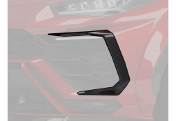 Extension de Pare-chocs avant PRIOR DESIGN Lamborghini Urus