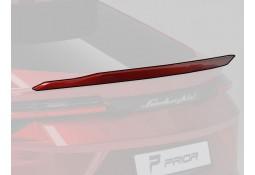 Becquet de coffre PRIOR DESIGN PD700 Widebody Lamborghini Urus