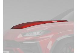 Extension de capot PRIOR DESIGN PD700 Widebody Lamborghini Urus