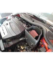 Kit Admission Direct MST Performance Audi A1 1.4 TFSI 185 Ch / VW Polo 1.4 TSI 185 Ch