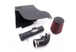 Kit Admission Direct MST Performance BMW 116i & 118i & 120i F20 F21 / 316i & 318i & 320i F30 F31 1.6L