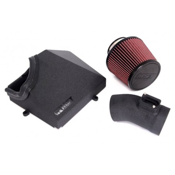 Kit Admission Direct MST Performance Mini Cooper S F56 / F55 / F57 / F54 / F60