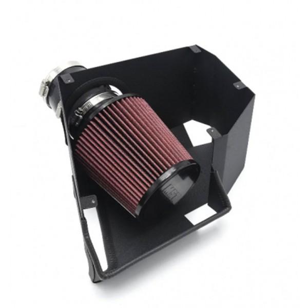 Kit Admission Direct MST Performance Audi Q3 2.OL TDI / VW Tiguan 2.0L TDI