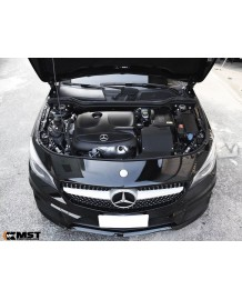 Kit Admission Direct MST Performance Mercedes A180 & A200 & A250 W176