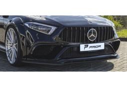 Pare chocs avant PRIOR DESIGN pour Mercedes CLS W257