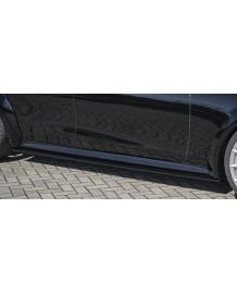 Élargisseur de bas de caisse PRIOR DESIGN pour Mercedes CLS W257