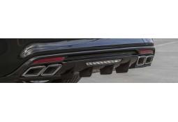 Diffuseur arrière PRIOR DESIGN pour Mercedes Classe S AMG W222