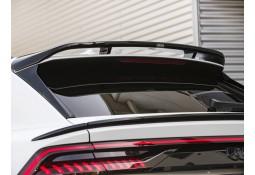 Becquet de toit LUMMA DESIGN CLR 8S Audi Q8 / SQ8 4M (2018+)