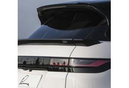 Becquet de coffre LUMMA Design CLR RE pour Range Rover Evoque R Dynamic MY 2019