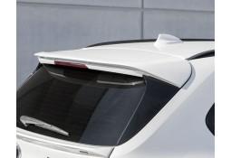 Becquet de toit LUMMA Design CLR X 5RS pour Bmw X5 F15