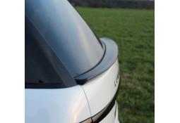 Becquet de coffre LUMMA DESIGN CLR R pour Range Rover (2014-2017)