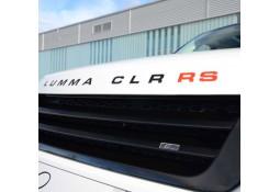 Calandre LUMMA Design CLR RS Range Rover Sport (2014-2017)
