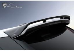 Becquet de toit LUMMA Design CLR RS Range Rover Sport (2014-2017)