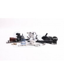Dump valve à décharge externe Forge Motorsport pour 2,0TFSi EA888 Gen3