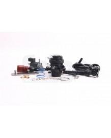 Dump valve à décharge externe Forge Motorsport pour 1,8 & 2,0TFSi EA888 Gen3