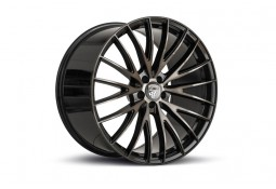 "4 Jantes LUMMA DESIGN CLR 22 LX 10/12x22"" Mercedes GLE Coupé & SUV C292 / W166"