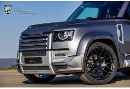 Calandre LUMMA Design pour Land Rover DEFENDER L663 (2020+)