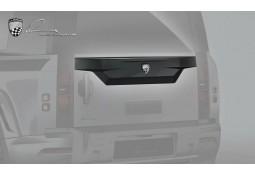 Caches de porte arrière LUMMA Design pour Land Rover DEFENDER L663 (2020+)