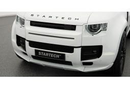 Spoiler avant STARTECH pour Land Rover DEFENDER L663 (2020+)