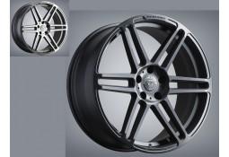 """4 Jantes MANHART Concave 9/10,5x21"""" BMW M3 / M4 + COMPETITION G80/G82/G83"""