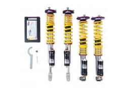 Kit suspension KW V4 BMW M3 / M4 + COMPETITION G80/G82/G83 (2020+)