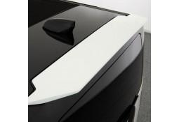 Becquet de toit STARTECH pour Land Rover DEFENDER L663 (2020+)