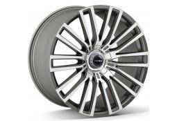 """Pack Jantes STARTECH Monostar E 10,5x23"""" pour Land Rover DEFENDER L663 (2020+)"""