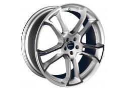"""Pack Jantes STARTECH Monostar R 10x22"""" pour Land Rover DEFENDER L663 (2020+)"""