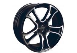 """Pack Jantes STARTECH Monostar R 8,5x20"""" pour Land Rover DEFENDER L663 (2020+)"""